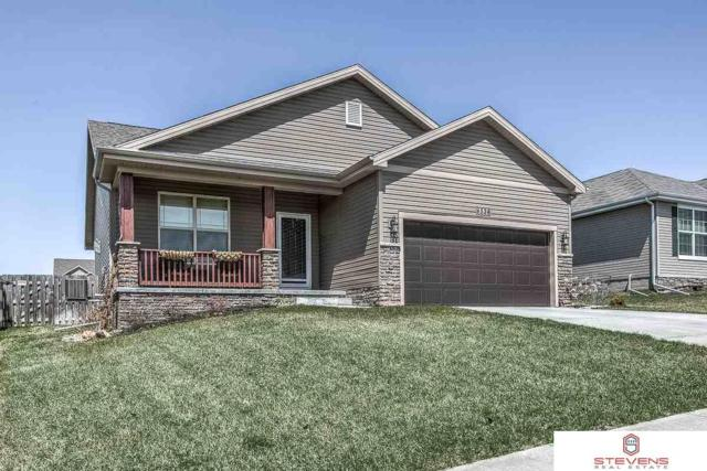 8534 Sheffield Street, Omaha, NE 68122 (MLS #21806338) :: Omaha Real Estate Group