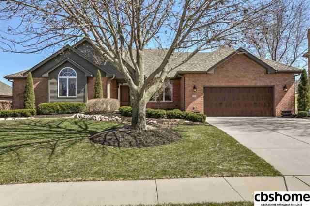 3307 N 130 Circle, Omaha, NE 68164 (MLS #21806355) :: Omaha Real Estate Group