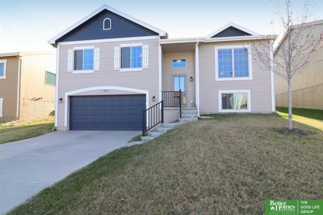 7914 S 190 Avenue, Omaha, NE 68136 (MLS #21806356) :: Nebraska Home Sales