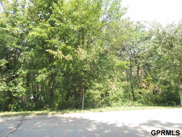 3618 Becker Court, Plattsmouth, NE 68048 (MLS #21806365) :: Omaha Real Estate Group