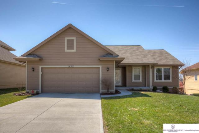 16309 Polk Street, Omaha, NE 68135 (MLS #21806384) :: Nebraska Home Sales