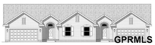 420 W C Street, Elmwood, NE 68349 (MLS #21806408) :: Omaha's Elite Real Estate Group