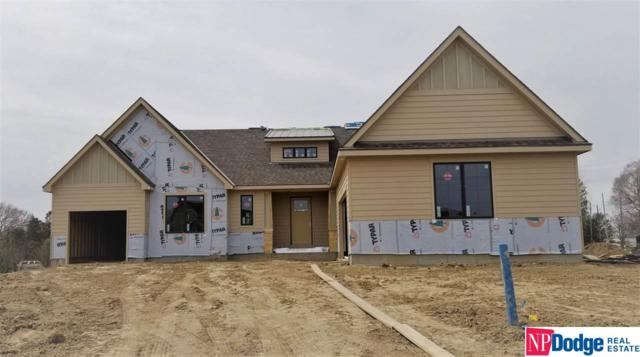 22114 Cedar Circle, Elkhorn, NE 68022 (MLS #21806411) :: Complete Real Estate Group