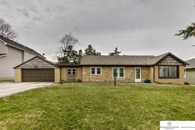 6035 Hamilton Street, Omaha, NE 68132 (MLS #21806417) :: Omaha Real Estate Group