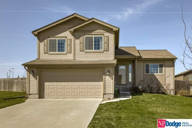 19088 Robin Drive, Omaha, NE 68136 (MLS #21806428) :: Nebraska Home Sales