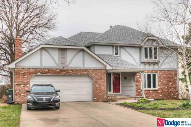 2814 Century Road, Bellevue, NE 68123 (MLS #21806456) :: Omaha's Elite Real Estate Group
