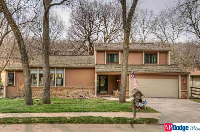 410 Greenbriar Court, Bellevue, NE 68005 (MLS #21806459) :: Omaha's Elite Real Estate Group