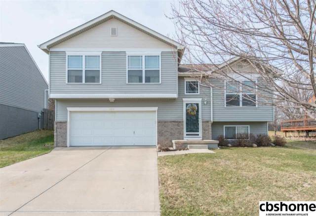 11033 Girard Street, Omaha, NE 68142 (MLS #21806460) :: Omaha's Elite Real Estate Group