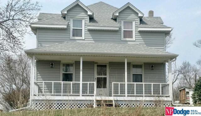 18557 County Road 15, Herman, NE 68029 (MLS #21806465) :: Omaha's Elite Real Estate Group