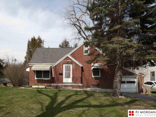 2942 Scott Street, Omaha, NE 68112 (MLS #21806469) :: Nebraska Home Sales