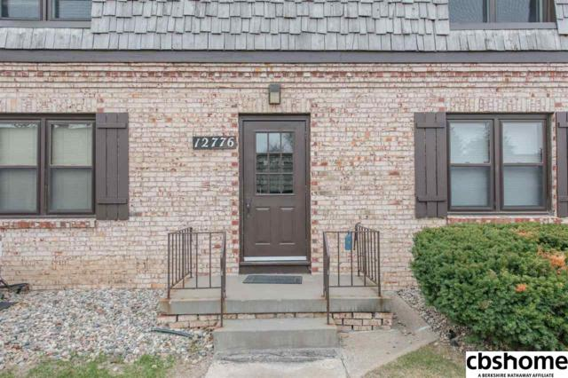 12776 Deauville Drive #309, Omaha, NE 68137 (MLS #21806518) :: The Briley Team