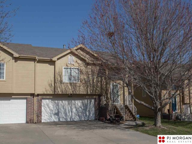6616 S 117th Street, Omaha, NE 68137 (MLS #21806530) :: Omaha's Elite Real Estate Group