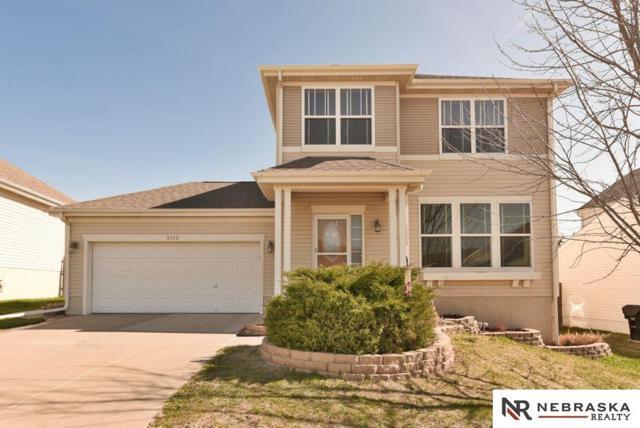 2812 Bar Harbor Drive, Bellevue, NE 68123 (MLS #21806544) :: Omaha Real Estate Group
