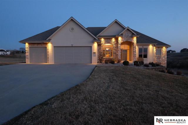 23307 Sunshine Lane, Council Bluffs, IA 51503 (MLS #21806552) :: Omaha's Elite Real Estate Group