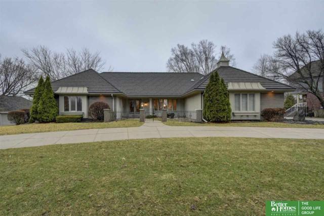 9910 Broadmoor Road, Omaha, NE 68114 (MLS #21806554) :: Complete Real Estate Group