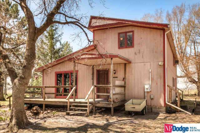 845 Wann Road, Ashland, NE 68003 (MLS #21806557) :: Nebraska Home Sales