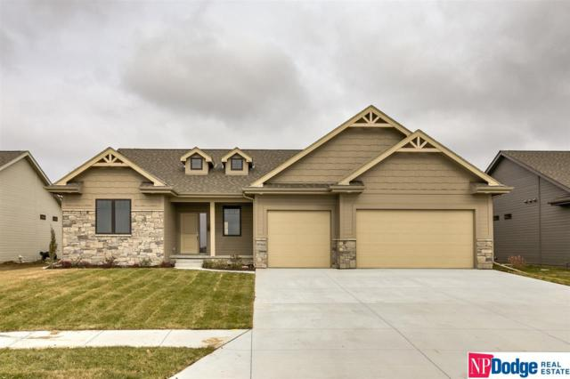 17522 Frances Street, Omaha, NE 68130 (MLS #21806567) :: Cindy Andrew Group
