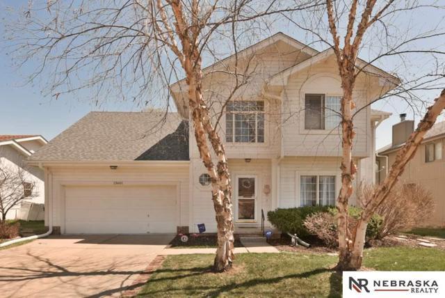 13601 S 33rd Street, Bellevue, NE 68123 (MLS #21806626) :: Omaha's Elite Real Estate Group