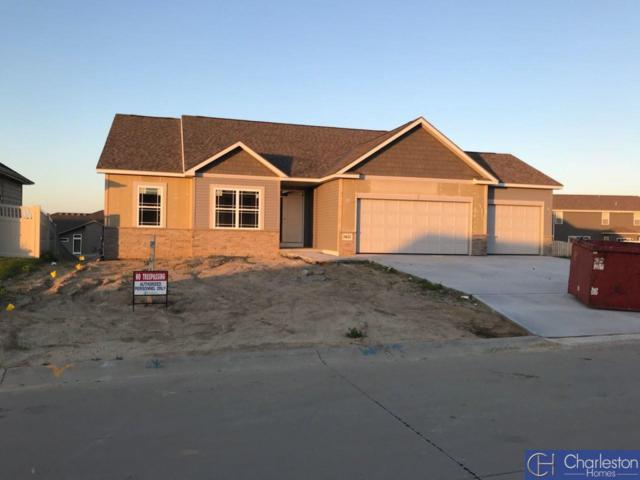 4623 N 205 Avenue, Elkhorn, NE 68022 (MLS #21806628) :: Omaha's Elite Real Estate Group