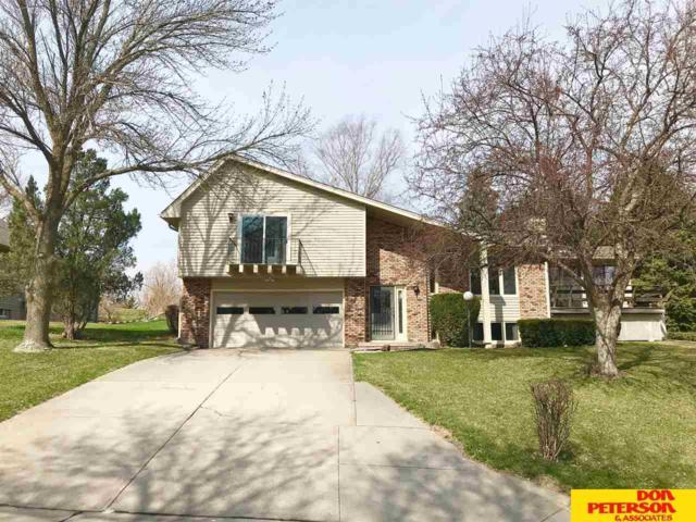 2717 Eagle Drive, Fremont, NE 68025 (MLS #21806640) :: Omaha's Elite Real Estate Group
