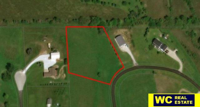 Lot 45 Steavenson Loop, Blair, NE 68008 (MLS #21806649) :: The Briley Team