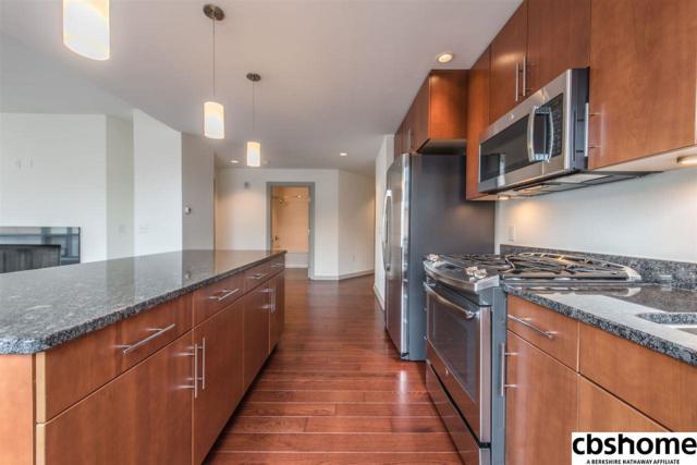 220 S 31 Avenue #3511, Omaha, NE 68131 (MLS #21806654) :: Complete Real Estate Group