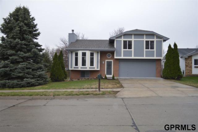 2401 Circletown Place, Bellevue, NE 68123 (MLS #21806663) :: Omaha's Elite Real Estate Group