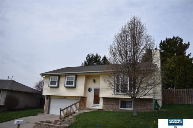 15304 Parker Plaza, Omaha, NE 68154 (MLS #21806700) :: Omaha's Elite Real Estate Group