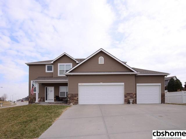 10070 Centennial Road, La Vista, NE 68128 (MLS #21806710) :: Omaha's Elite Real Estate Group