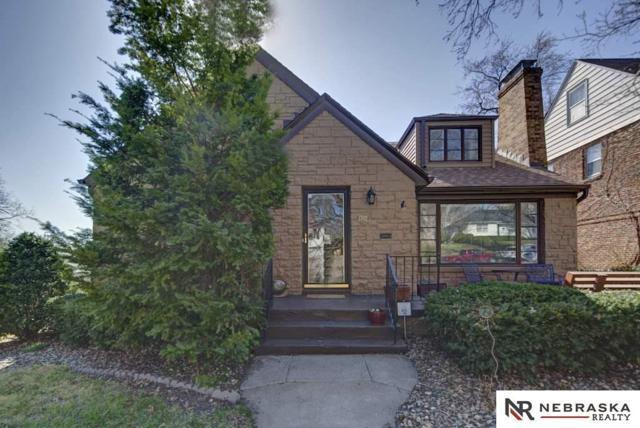 1702 N 54 Street, Omaha, NE 68104 (MLS #21806727) :: Omaha's Elite Real Estate Group