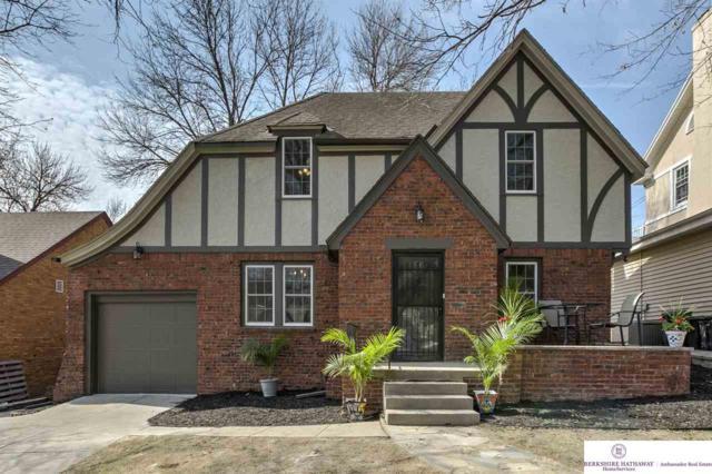 5157 Jones Street, Omaha, NE 68106 (MLS #21806730) :: Omaha's Elite Real Estate Group