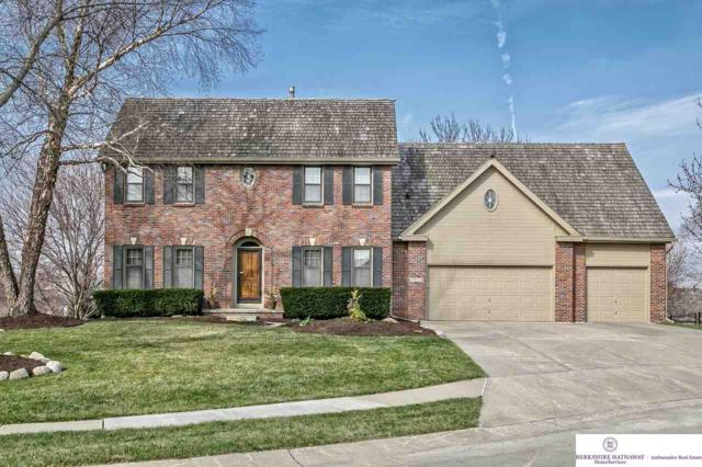 2010 S 182 Avenue Circle, Omaha, NE 68130 (MLS #21806731) :: Omaha's Elite Real Estate Group