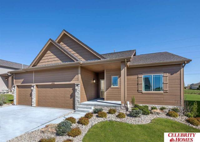 16508 Potter Street, Bennington, NE 68007 (MLS #21806748) :: Omaha's Elite Real Estate Group
