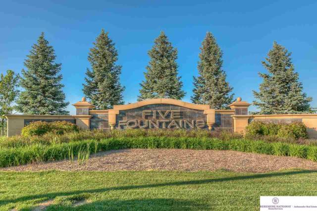 725 N 189 Street, Elkhorn, NE 68022 (MLS #21806754) :: Omaha's Elite Real Estate Group