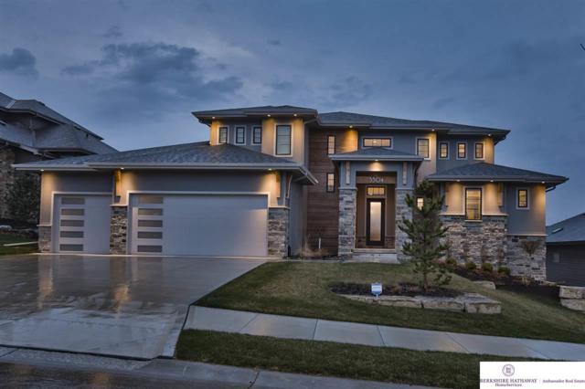 3304 S 186 Street, Omaha, NE 68130 (MLS #21806758) :: Omaha's Elite Real Estate Group