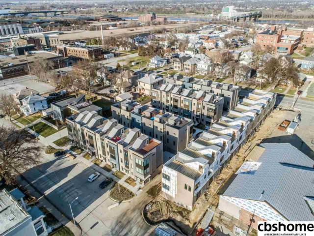 1059 Johnston Plaza, Omaha, NE 68108 (MLS #21806759) :: Omaha's Elite Real Estate Group