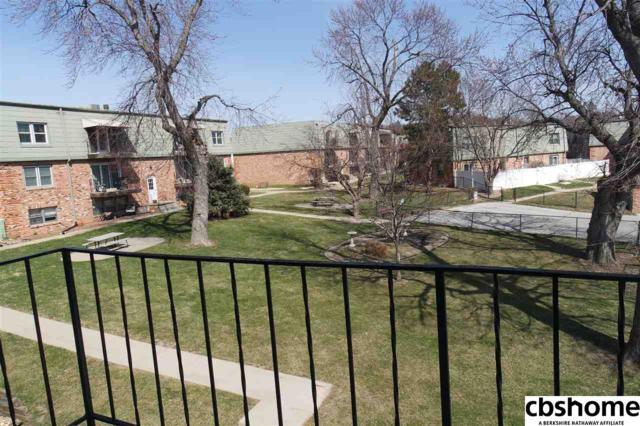 12749 Woodcrest Plaza 311B, Omaha, NE 68137 (MLS #21806767) :: Omaha's Elite Real Estate Group
