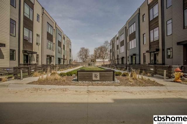 1239 S 11th Street, Omaha, NE 68108 (MLS #21806771) :: Omaha's Elite Real Estate Group