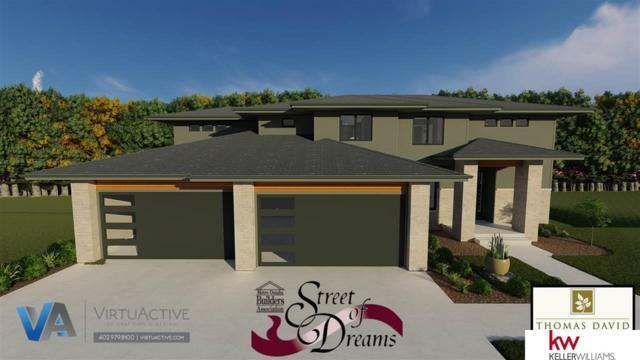 21341 A Street, Elkhorn, NE 68022 (MLS #21806776) :: Omaha's Elite Real Estate Group
