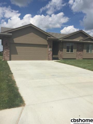 16216 Mormon Street, Bennington, NE 68007 (MLS #21806872) :: Complete Real Estate Group