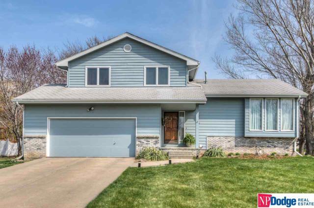 1012 Nelson Lane, Fremont, NE 68025 (MLS #21806910) :: Complete Real Estate Group