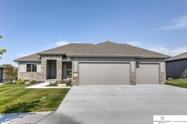 1324 S 210 Street, Elkhorn, NE 68022 (MLS #21806987) :: Omaha's Elite Real Estate Group
