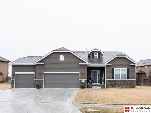 5515 N 153 Street, Omaha, NE 68116 (MLS #21806995) :: Omaha's Elite Real Estate Group