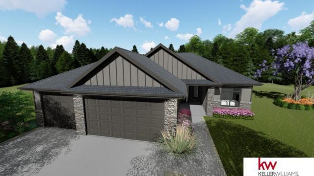 18416 Burdette Street, Elkhorn, NE 68022 (MLS #21806997) :: Complete Real Estate Group