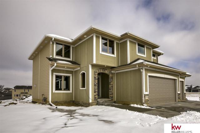 7379 N 170th Street, Bennington, NE 68007 (MLS #21807044) :: Complete Real Estate Group