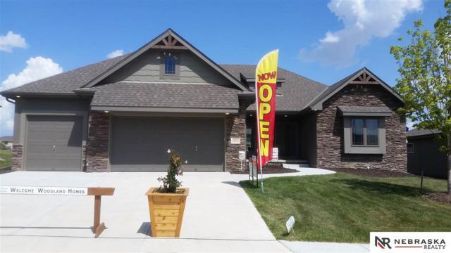 10617 S 189th Street, Omaha, NE 68136 (MLS #21807058) :: Complete Real Estate Group