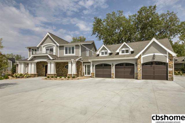 574 Osprey Lane, Ashland, NE 68003 (MLS #21807094) :: Nebraska Home Sales