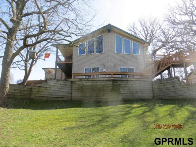 1224 W Hwy 37 Highway, Dunlap, IA 51529 (MLS #21807095) :: Complete Real Estate Group