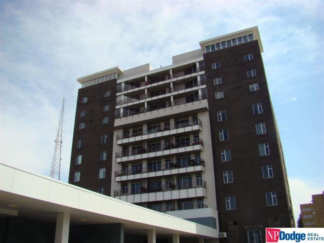 3000 Farnam Street S3h, Omaha, NE 68131 (MLS #21807122) :: Complete Real Estate Group