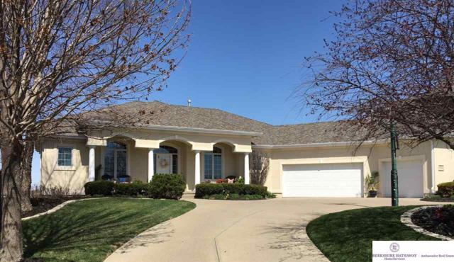 7502 N 116 Street, Omaha, NE 68142 (MLS #21807160) :: Omaha's Elite Real Estate Group